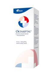 Oktaseptal 60ml