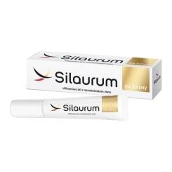 Silaurum 15ml