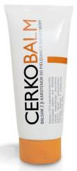CerkoBalm 200ml