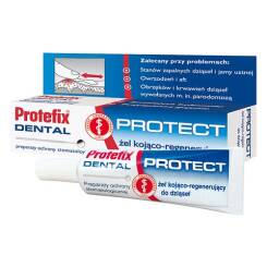 Protefix Dental Protect 10ml
