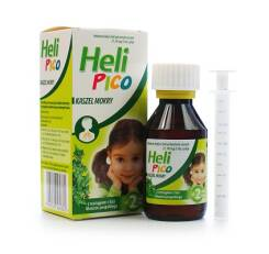 HeliPico 100ml
