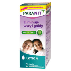 Paranit Lotion 100ml