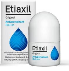 Etiaxil Original Roll-On